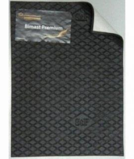 StP Bimast Premium