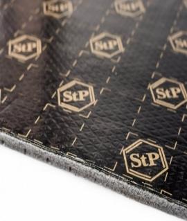 StP NoiseBlock Premium