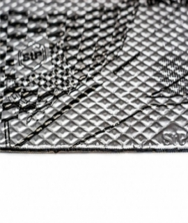 StP Вибропласт Silver 1,6 NEW